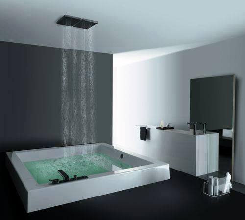 Des idées pour la salle de bain