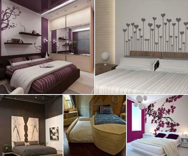 Les Ateliers de Mireia  DIY, tutoriels, idées déco & loisirs créatifsLes