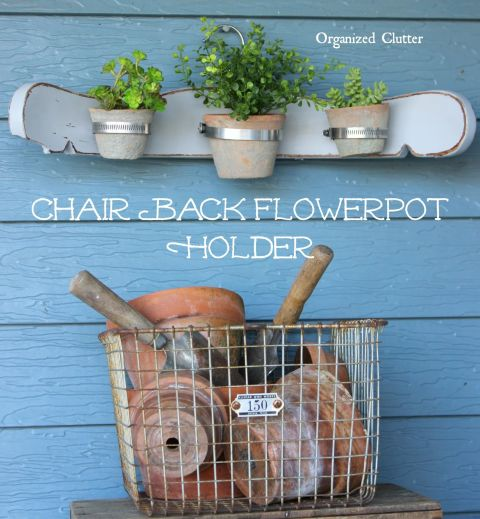 chaises-cassées-2