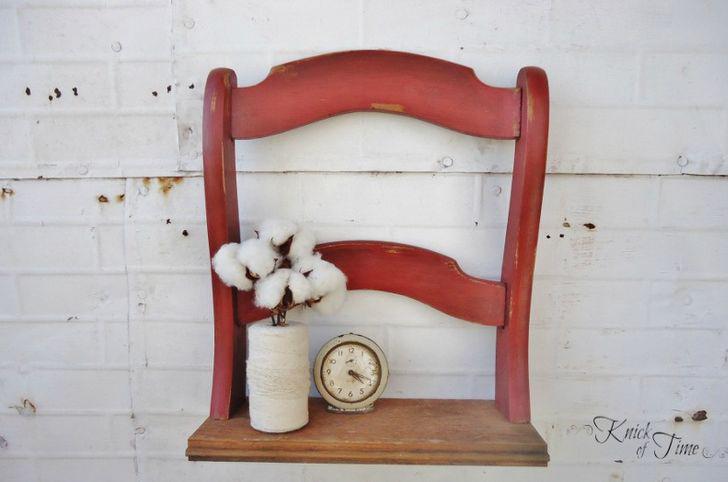 chaises-cassées-7