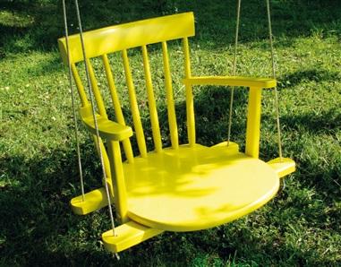 chaises-cassées-5