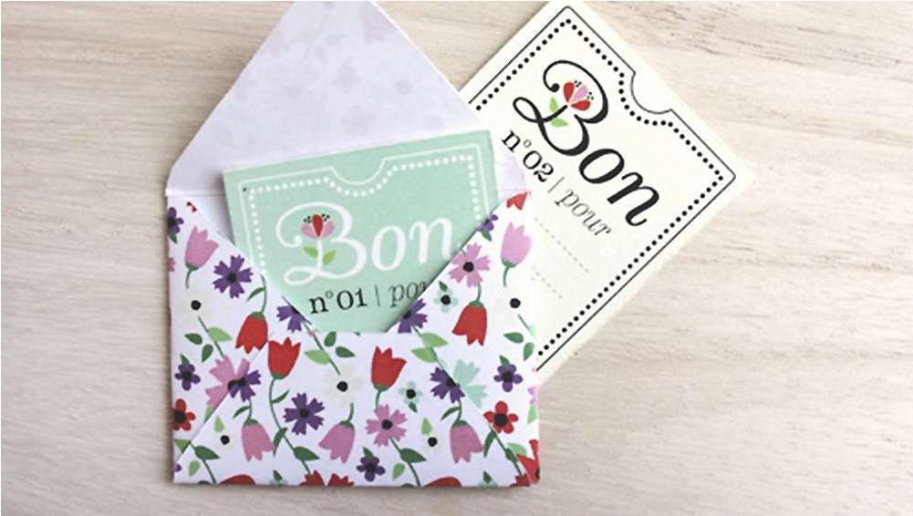 Cadeau A Fabriquer Pour Noel Pour Maman.Cadeau De Noel A Fabriquer Pour Maman Noël Européen 2019
