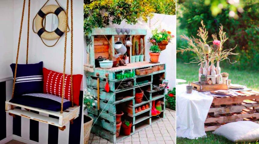 crer des bacs de jardin avec des palettes awesome fabriquer une jardinire verticale en palette. Black Bedroom Furniture Sets. Home Design Ideas