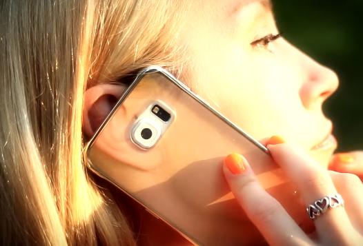 coque téléphone9