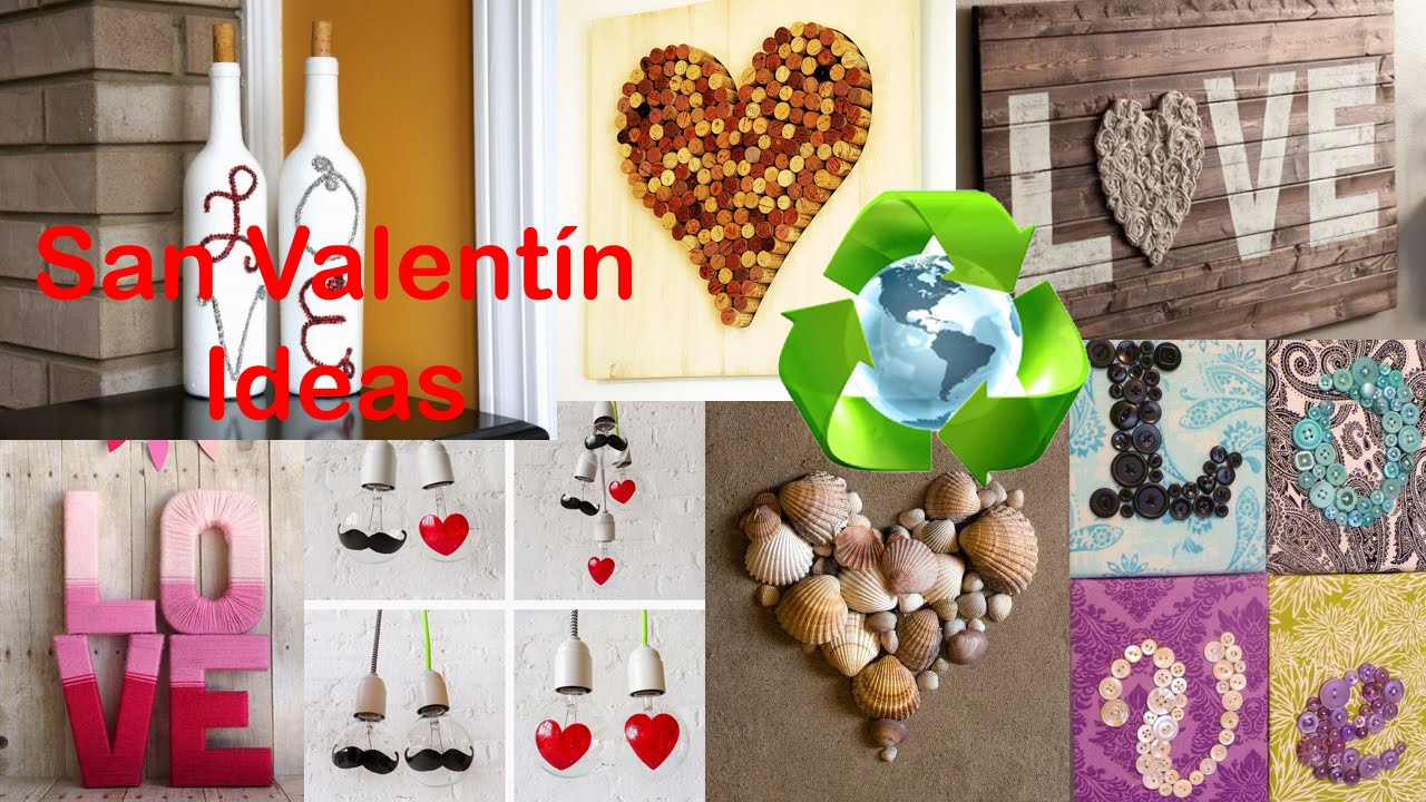 100 id es pour une d coration de saint valentin parfaite des id es. Black Bedroom Furniture Sets. Home Design Ideas