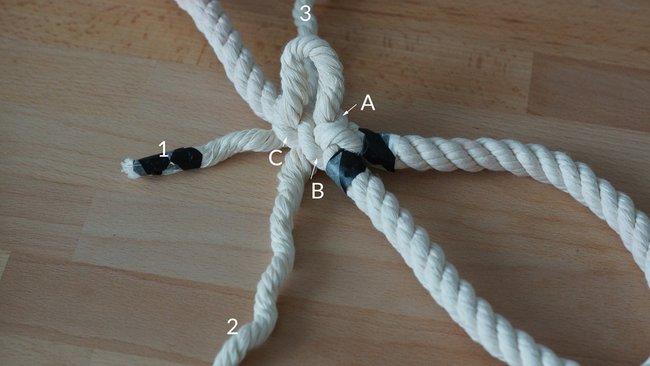Source : http://www.deco.fr/loisirs-creatifs/actualite-801094-tuto-fabriquer-solide-chien.html