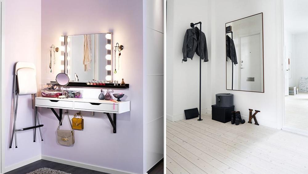 ces 6 id es simples vous feront gagner un temps pr cieux le matin des id es. Black Bedroom Furniture Sets. Home Design Ideas