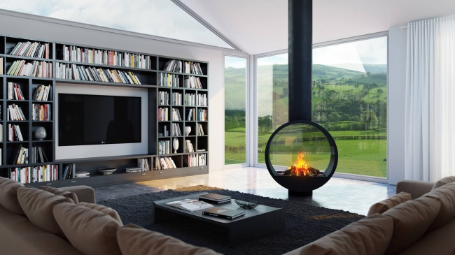 modusfireplaces