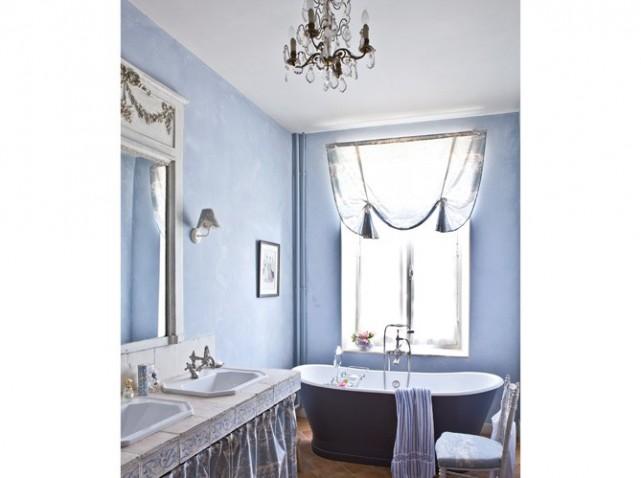 ... de décoration de salles de bains avec une ambiance zen - Des idées