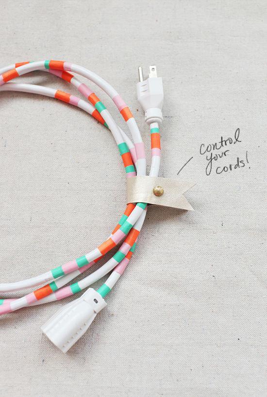 Source : designlovefest.com