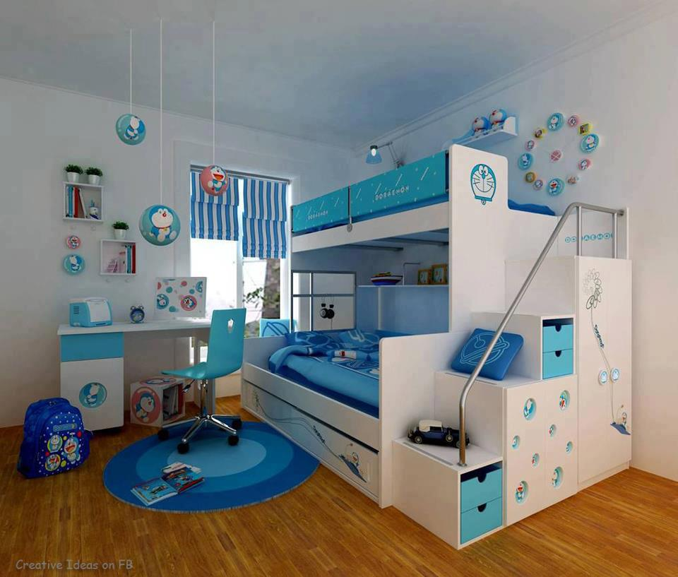 Emejing Turquoise Chambre Bebe 2 Images - House Design - marcomilone.com