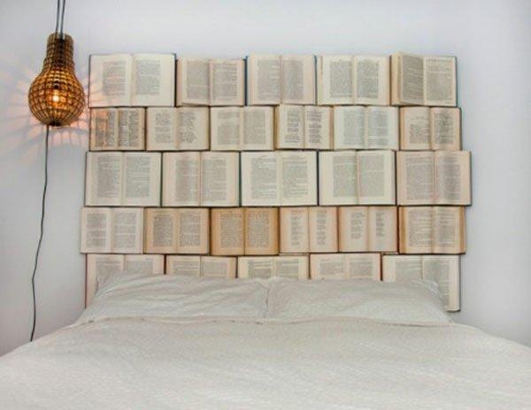 lit-lecture-design-originale-moderne