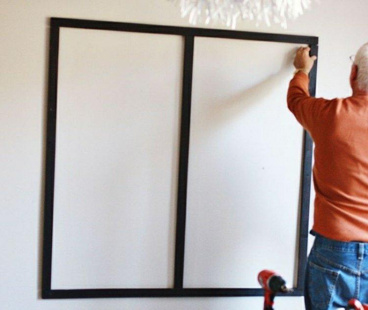 rangement-mural-cuisine-cadre-mural-bois-massif