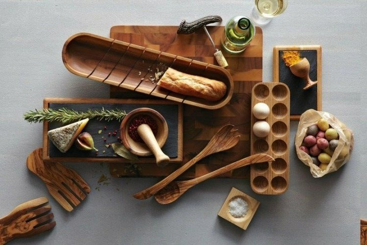 rangement-mural-cuisine-faire-soi-même-yustensiles