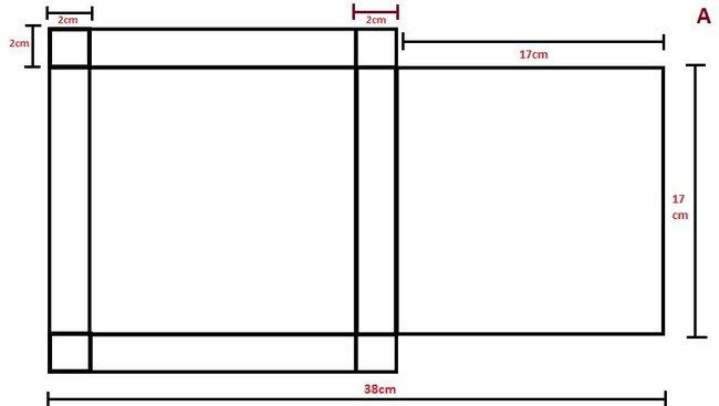 d corez et illuminez votre int rieur avec cette superbe lampe cube en carton des id es. Black Bedroom Furniture Sets. Home Design Ideas