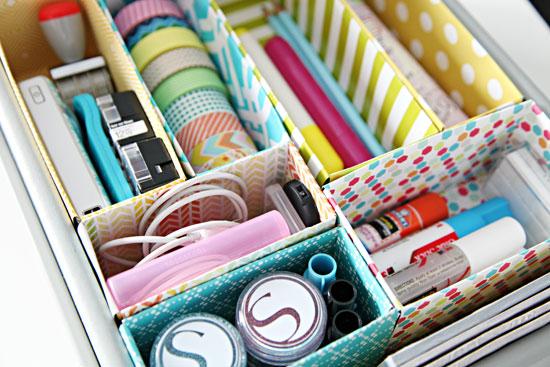 Source : http://www.guideastuces.com/A12869-Des-boites-de-cereales-pour-organiser-vos-tiroirs