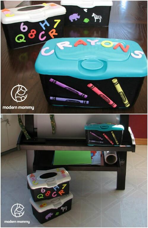 4-kids-crafts