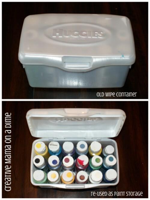 5-paint-holder