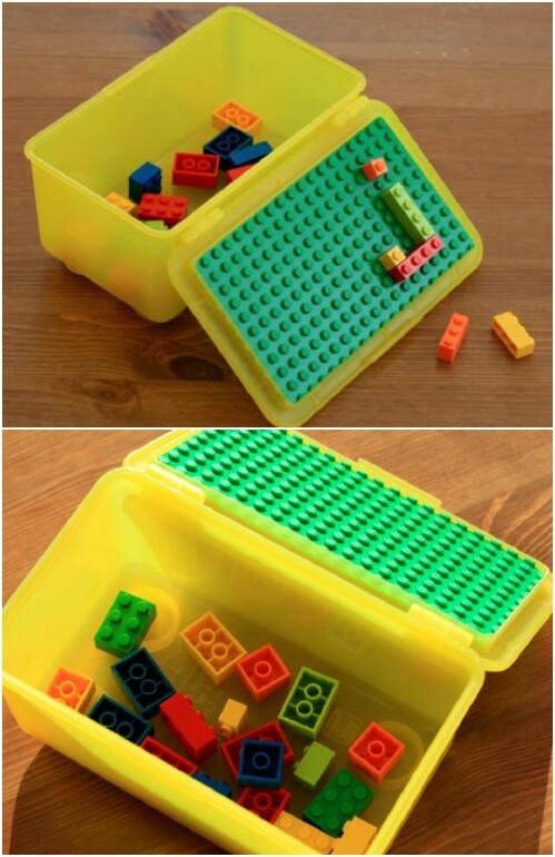 8-lego-travel-box-1