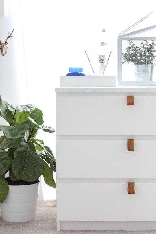 30 id es piquer pour customiser vos meubles ikea ou autre page 3 sur 3 des id es. Black Bedroom Furniture Sets. Home Design Ideas