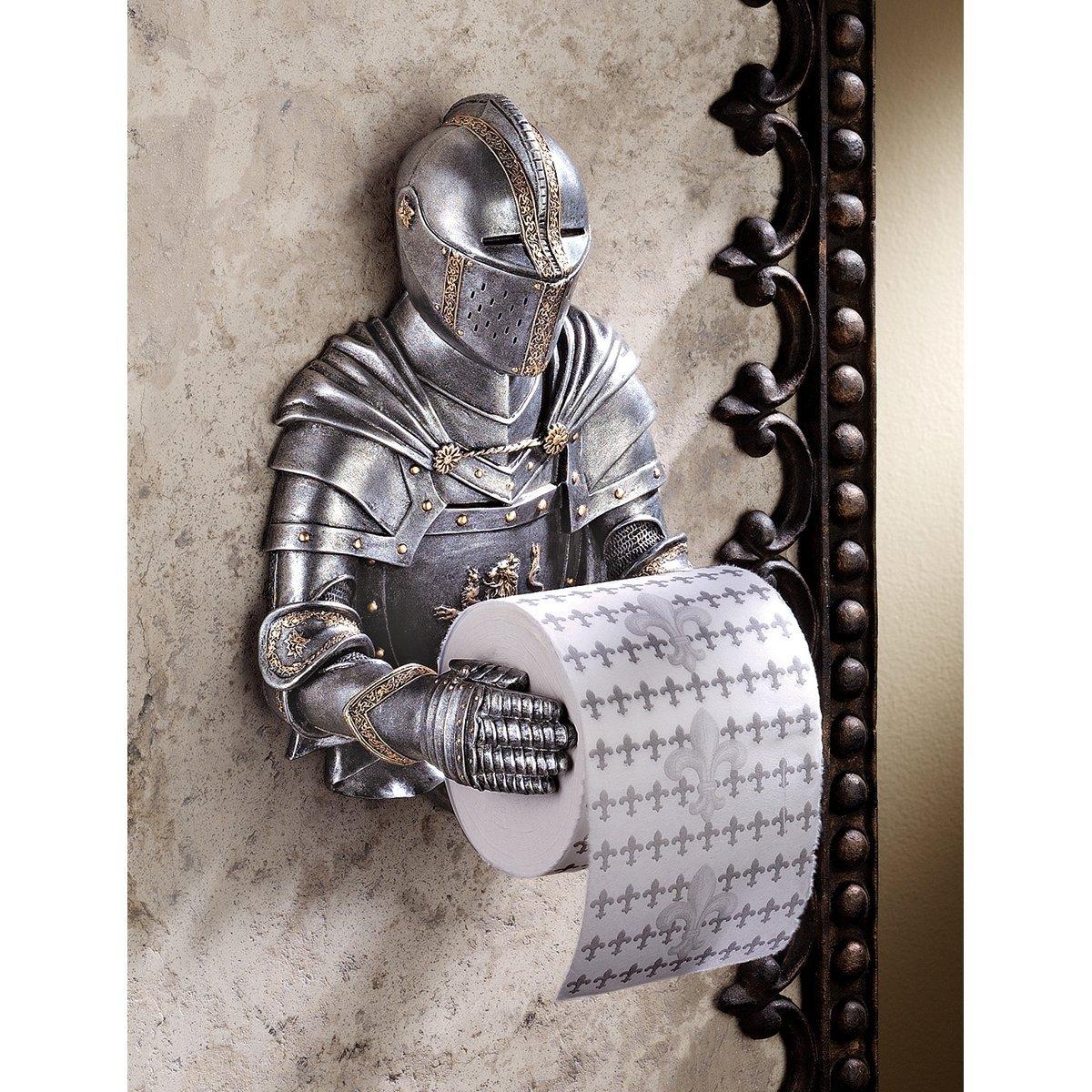 Fabriquer Un Dévidoir Papier Toilette 35 idées de distributeurs de papier toilette esthétiques et