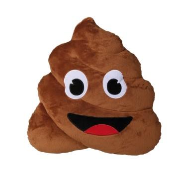 pl_sch-kissen_emoji_poo