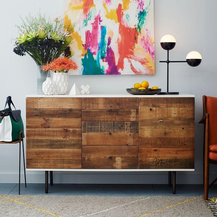 30 id es piquer pour customiser vos meubles ikea ou. Black Bedroom Furniture Sets. Home Design Ideas