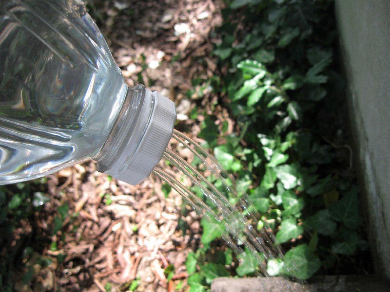 26-facons-originales-de-recycler-vos-bouteilles-en-plastique-113188