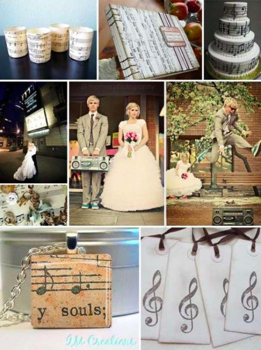 source : weddings.banquetevent.com