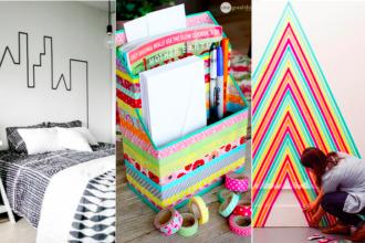 cultiver des pommes de terre sur son balcon des id es. Black Bedroom Furniture Sets. Home Design Ideas