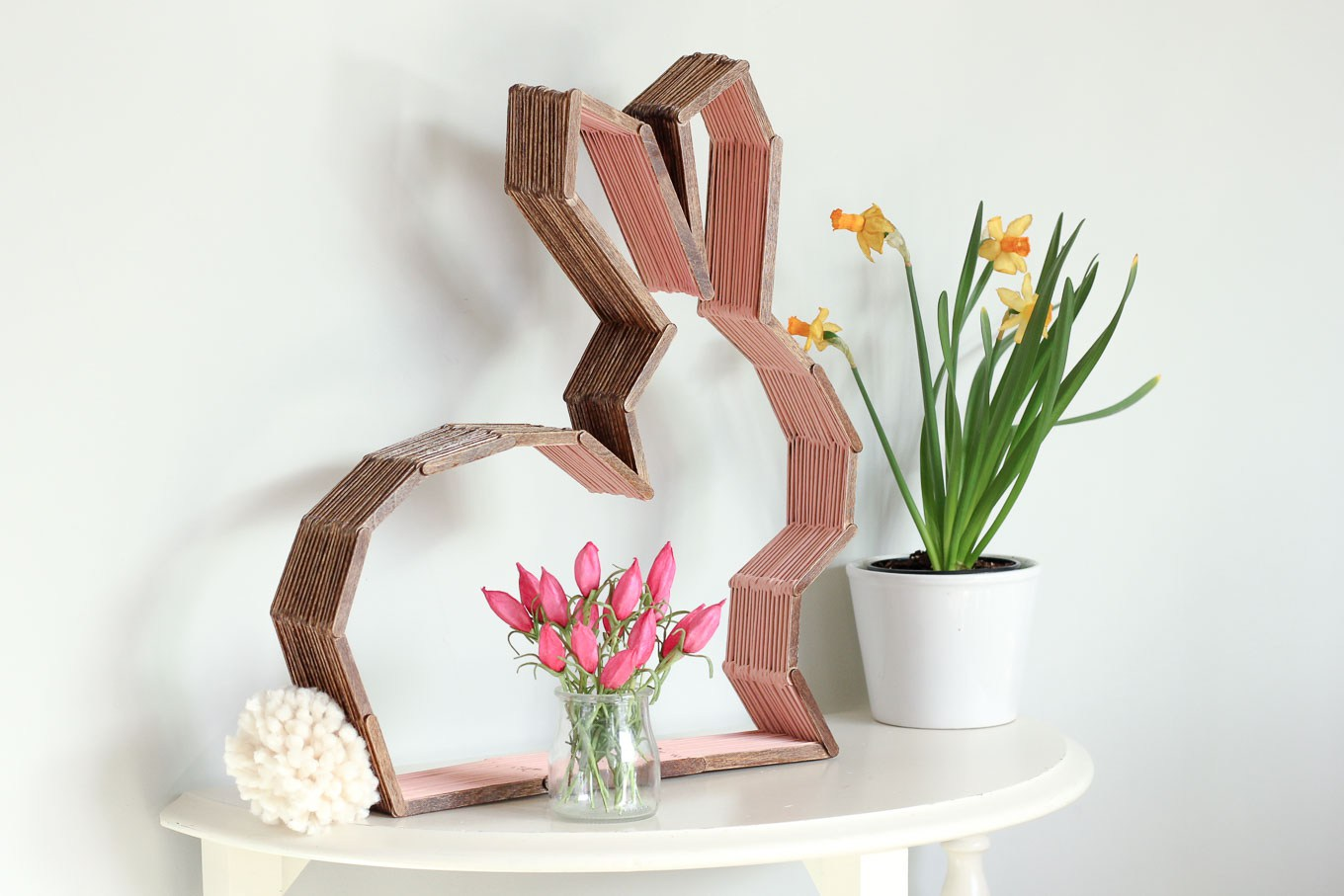 DIY-Nursery-Decor-Easter-Bunny-8