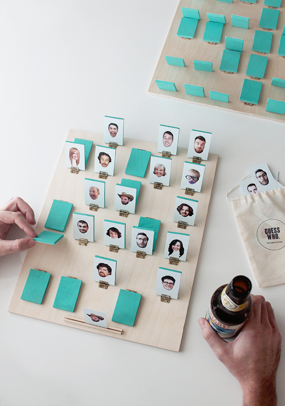 diy-guess-who-board-game-almost-makes-perfect