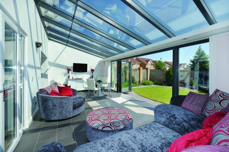 aménagement-veranda-cosy