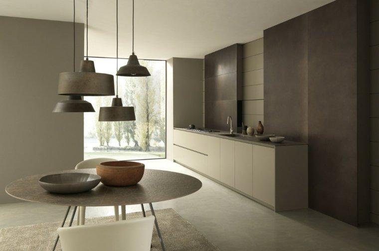 amenager-espace-design-moderne-cuisine-ouverte