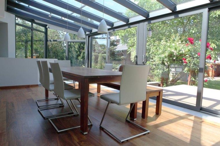 appentis-transforme-en-veranda