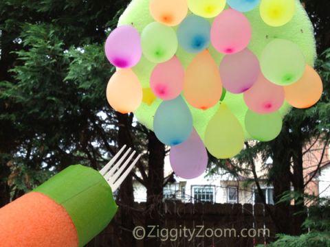 balloon-joust1