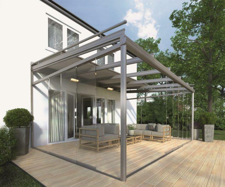 belle-terrasse-avec-veranda