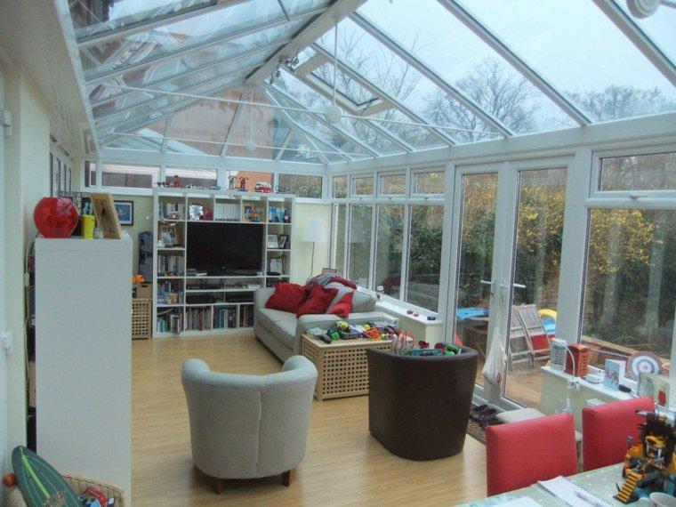 belle-veranda-comme-extension