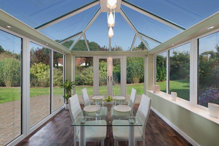 bespoke_conservatory_roof_lighting