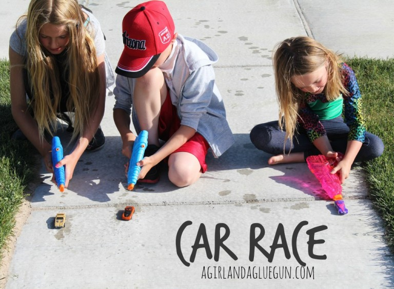 car-race-summer-game-for-kids-1024x751-768x563