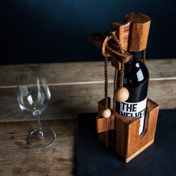 casse-tete-bouteille-600x600