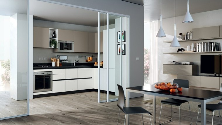 cuisine-design-evolution-moderne