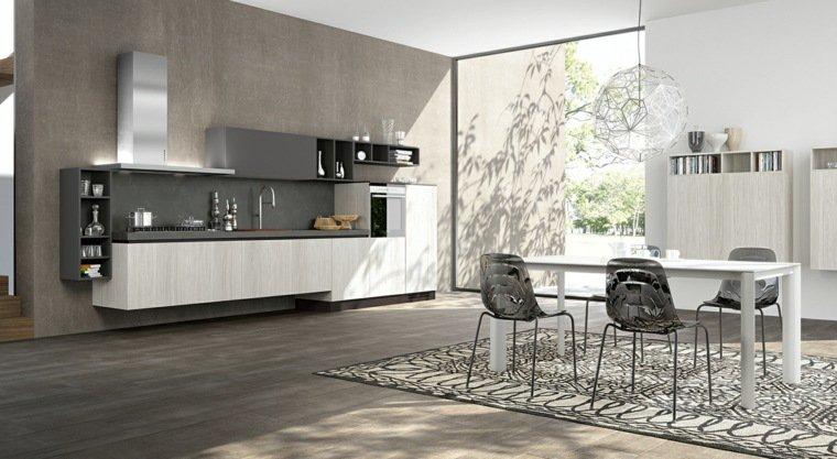 cuisine-design-scarfalli-moderne