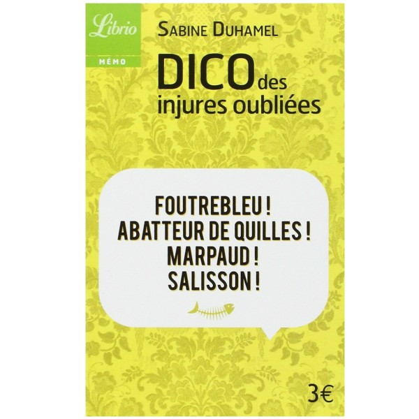 dico-insultes-oubliees-600x600