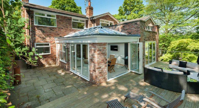 petite-veranda-et-terrasse