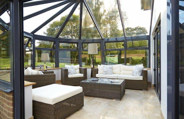 superbe-veranda-spacieuse