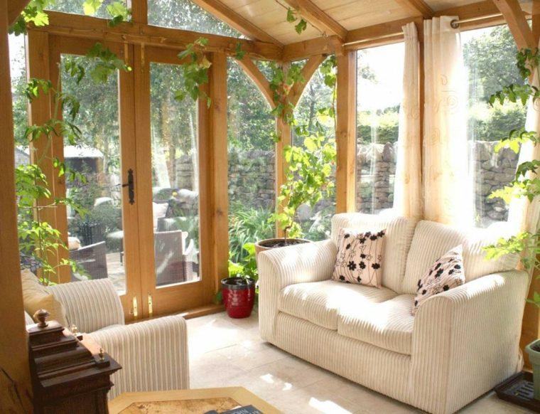 superbe-veranda-style-rustique