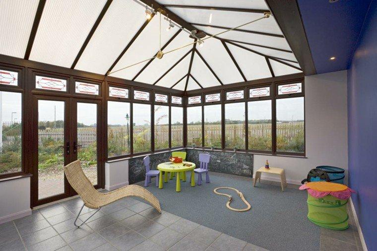 veranda-avec-aire-jeux-pour-enfants