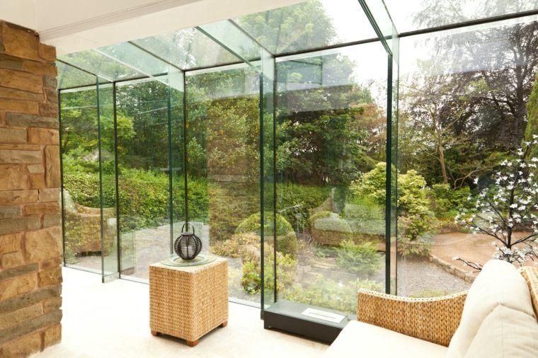 veranda-minimaliste