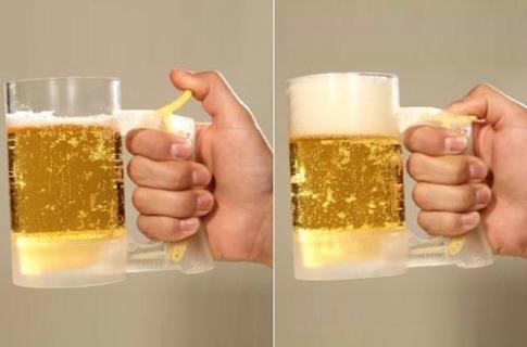 verre-biere